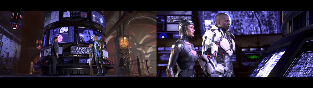 Atomhawk_Warner-Bros-NetherRealm_Injustice-2_UI-Design_In-Game-Cinematics_Example1.jpg