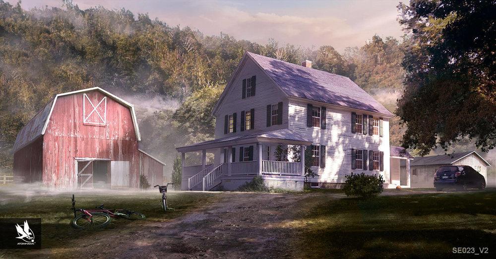 Atomhawk_Marvel_Avengers-Age-Of-Ultron_Concept-Art_Environment-Design_Hawkeyes-Farmhouse-V2.jpg