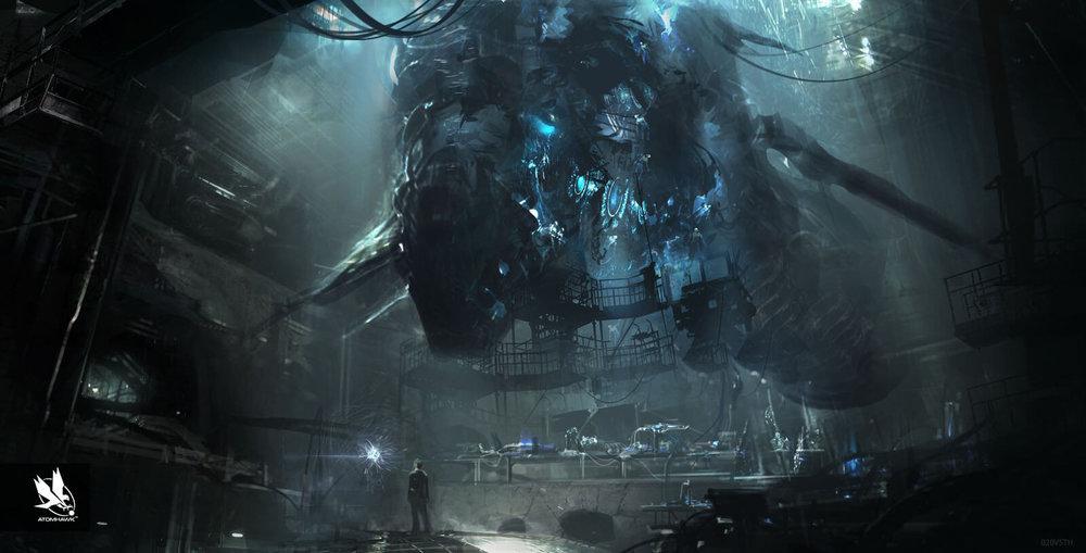 Atomhawk_Marvel_Avengers-Age-Of-Ultron_Concept-Art_Environment-Design_Leviathan-Chamber.jpg