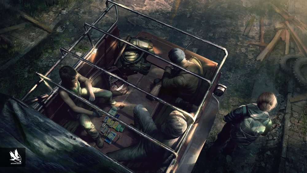 Atomhawk_Starbreeze_Overkills-The-Walking-Dead_Concept-Art_Key-Moment_Cinematic-Illustration-2.jpg