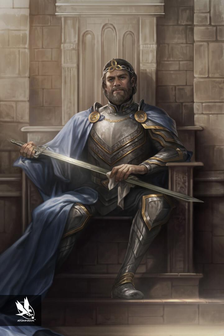 Atomhawk_Bethesda_The-Elder-Scrolls-Legends_Concept-Art_Character-Design_Cardinal-King-Emeric.jpg