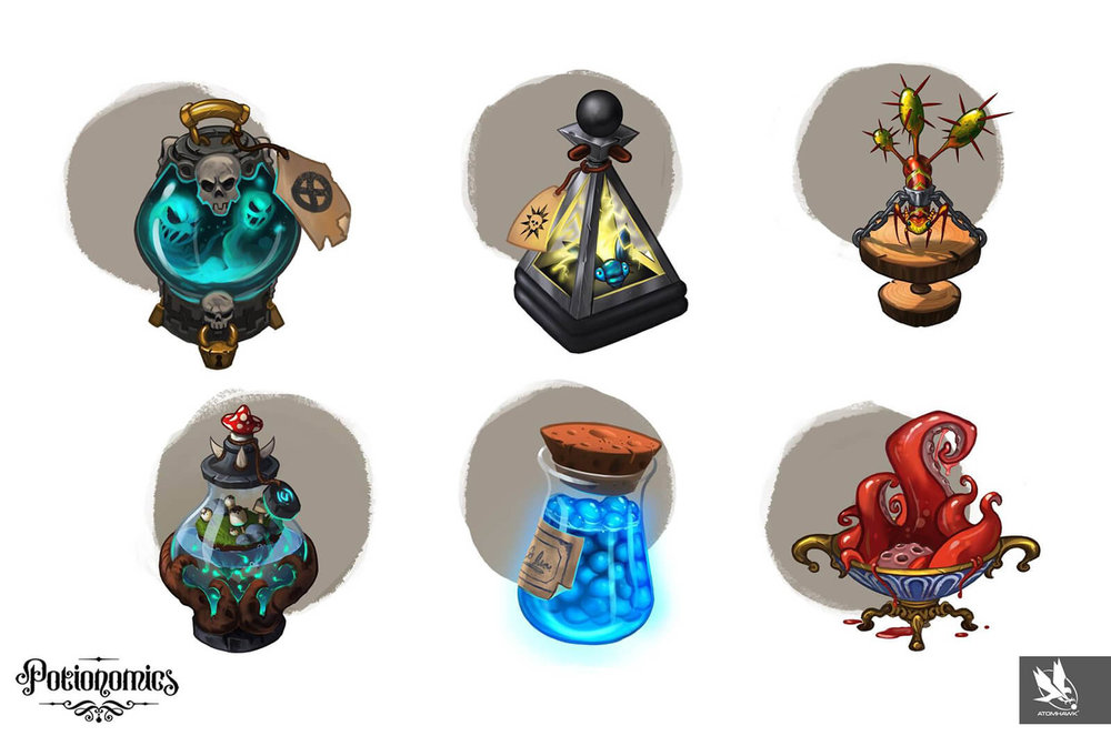 Atomhawk_Voracious-Games_Potionomics_Concept-Art_Prop-Design_Potions-01.jpg