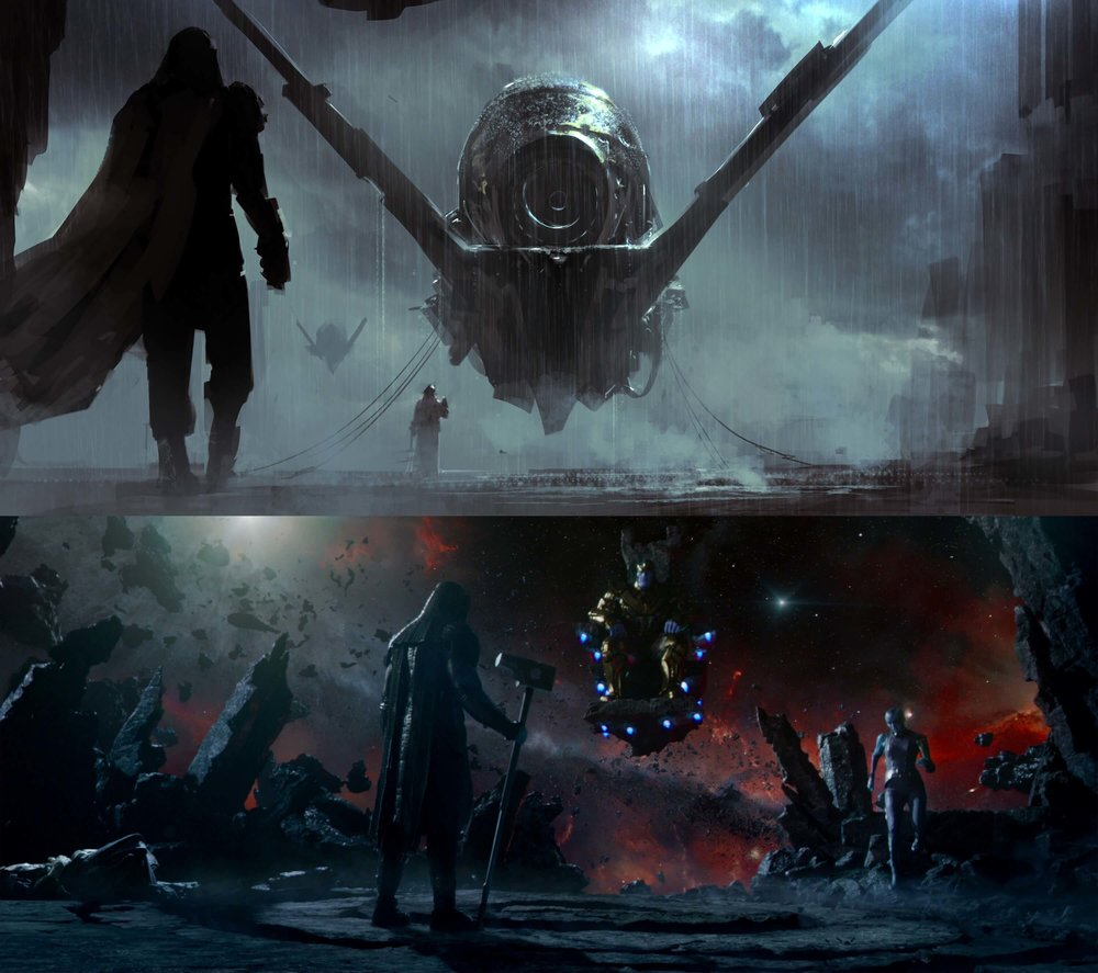 Atomhawk_Marvel_Guardians-of-the-Galaxy_Concept-Art_Environment-Design_Spacecraft-Design_Sanctuary.jpg