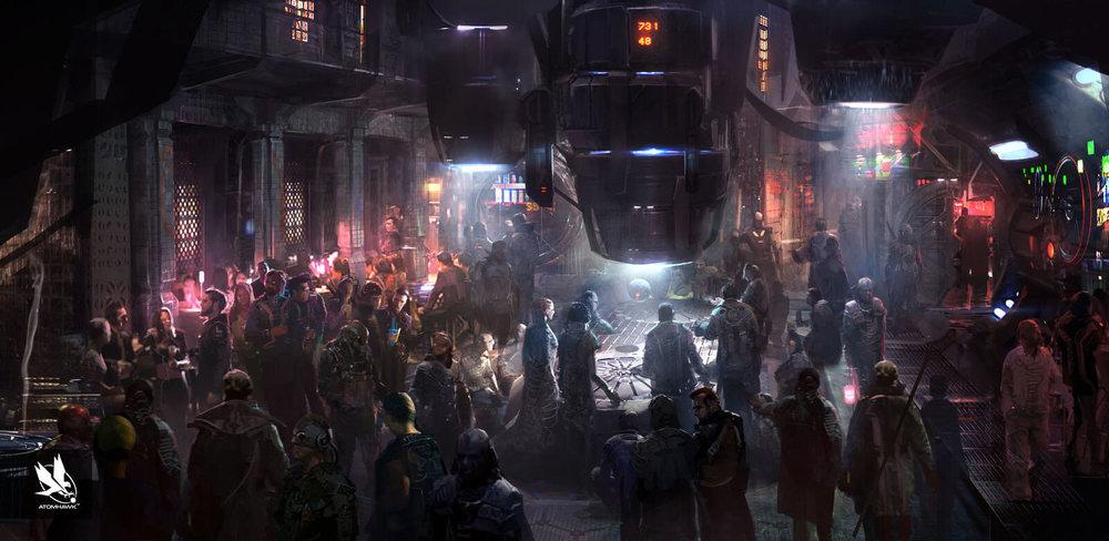 Atomhawk_Marvel_Guardians-of-the-Galaxy_Concept-Art_Spacecraft-Design_Interior-Boot-Of-Exitar.jpg