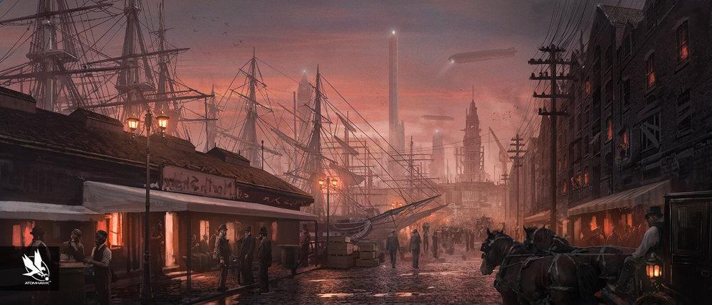 Atomhawk_Sony_The-Order-1866_Marketing-Art_Sydney.jpg