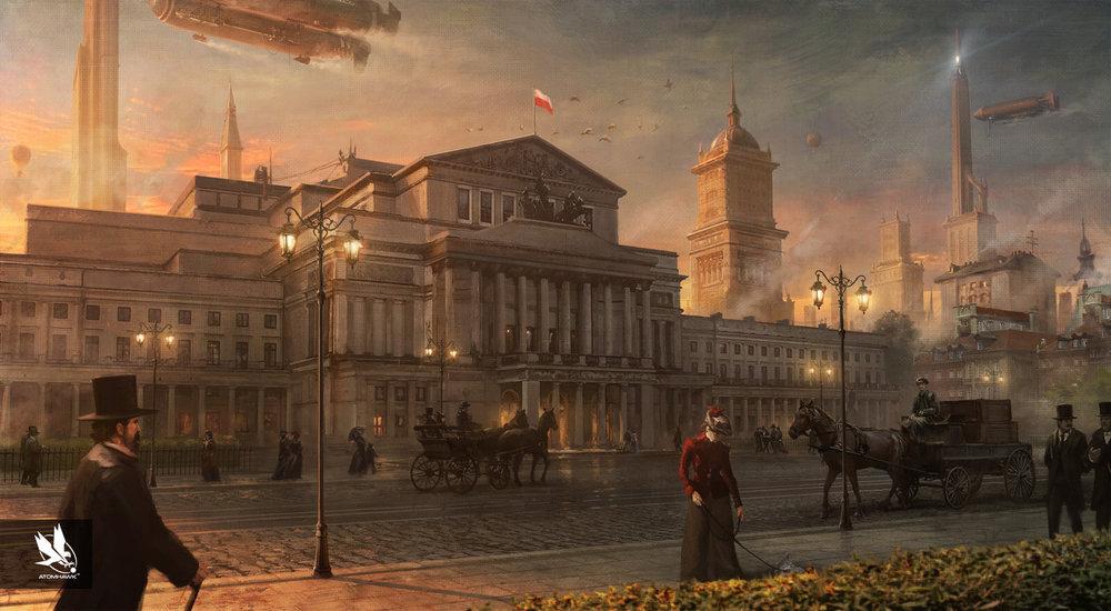 Atomhawk_Sony_The-Order-1866_Marketing-Art_Warsaw.jpg