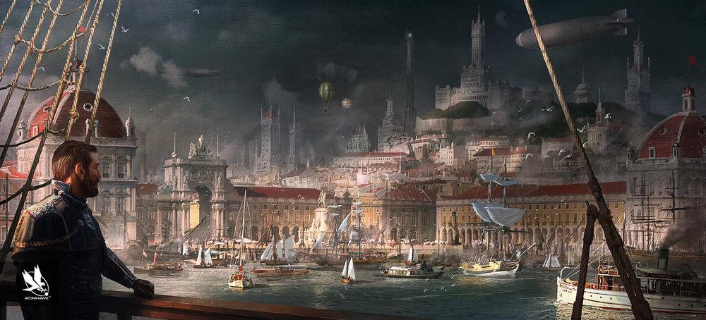 Atomhawk_Sony_The-Order-1866_Marketing-Art_Lisbon.jpg