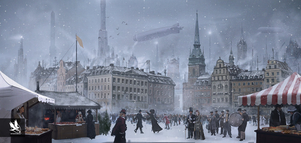 Atomhawk_Sony_The-Order-1866_Marketing-Art_Stockholm.jpg