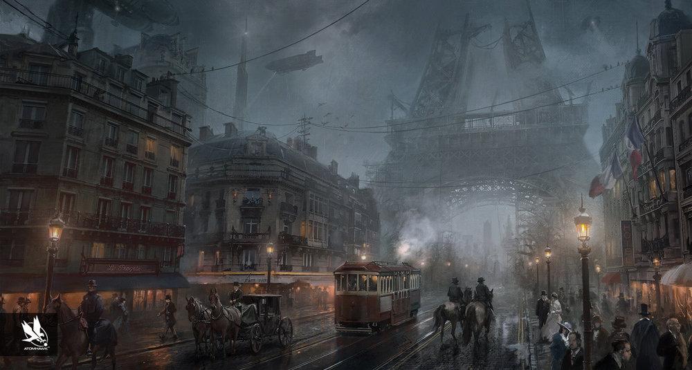 Atomhawk_Sony_The-Order-1866_Marketing-Art_Paris.jpg