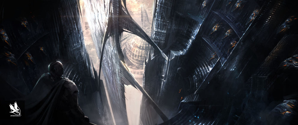 Atomhawk_Marvel_Thor-The-Dark-World_Concept-Art_Spacecraft-Design_The-Ark.jpg