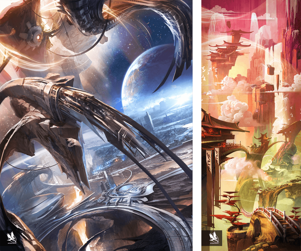 Atomhawk_Microsoft_Project-Spark_Concept-Art_Environment-Design_Ninja-And-Sci-Fi-Worlds-B.png
