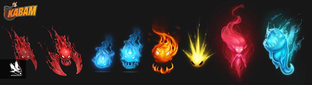 Atomhawk_Kabam_Spirit-Lords_Concept-Art_Character-Design_Spirits.jpg
