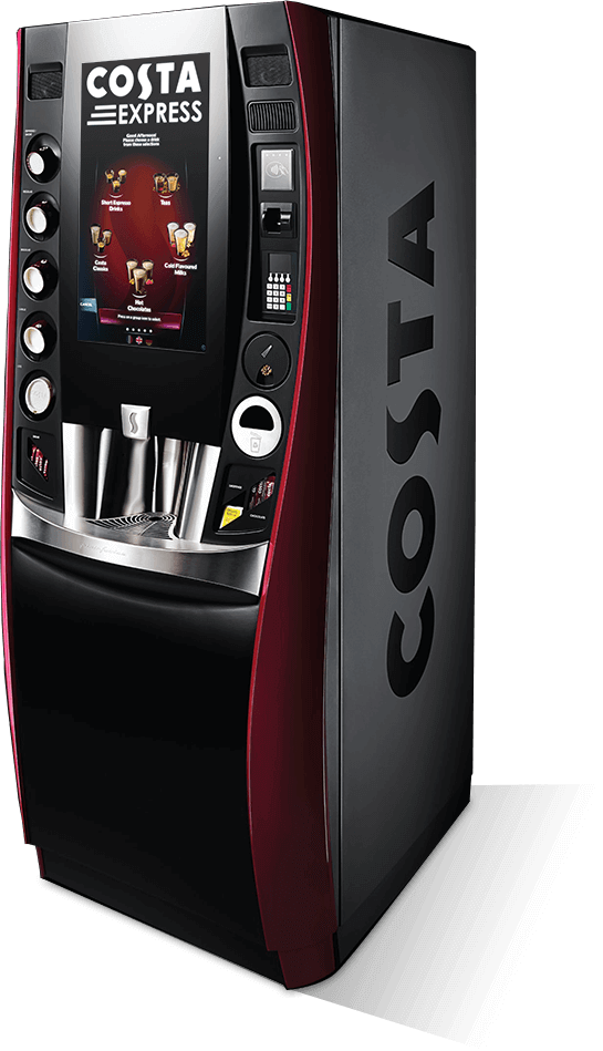 Atomhawk_Costa-Coffee_CEM200-Vending-Machine_UI-UX-Design_Product-Example_Vending-Machine-Photo.png