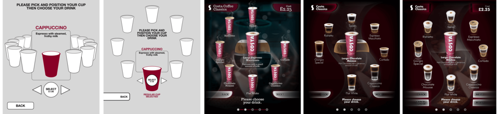 Atomhawk_Costa-Coffee_CEM200-Vending-Machine_UI-UX-Design_Visual-MockUp_Screen-MockUps.png