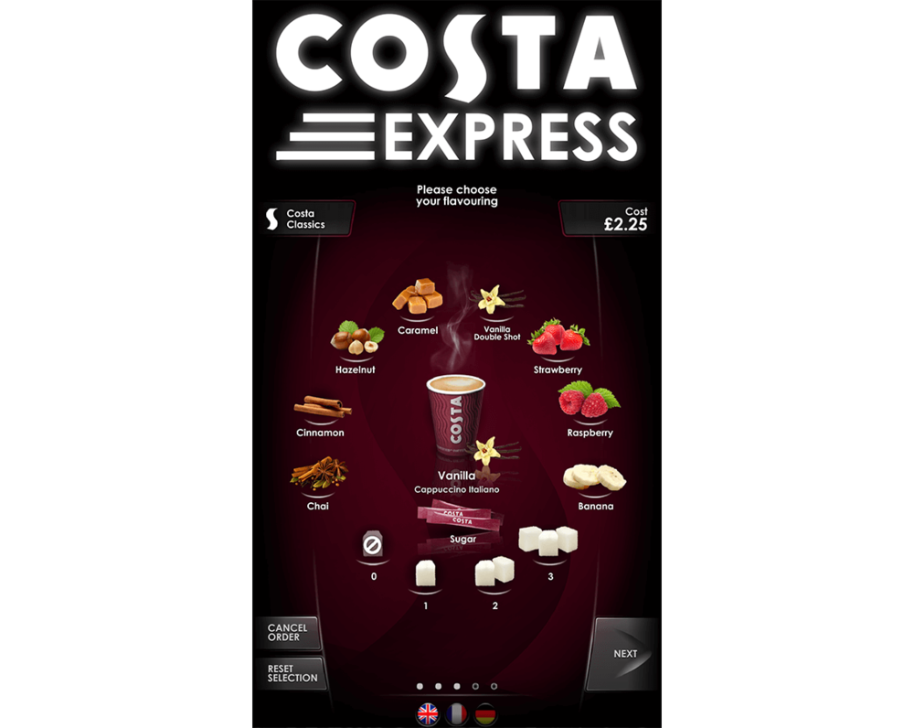 Atomhawk_Costa-Coffee_CEM200-Vending-Machine_UI-UX-Design_Vending-Machine-UI_Final-Screen-Visual.png