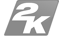 Atomhawk are proud to work with 2K Games