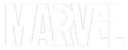 Atomhawk are proud to work with Marvel Studios