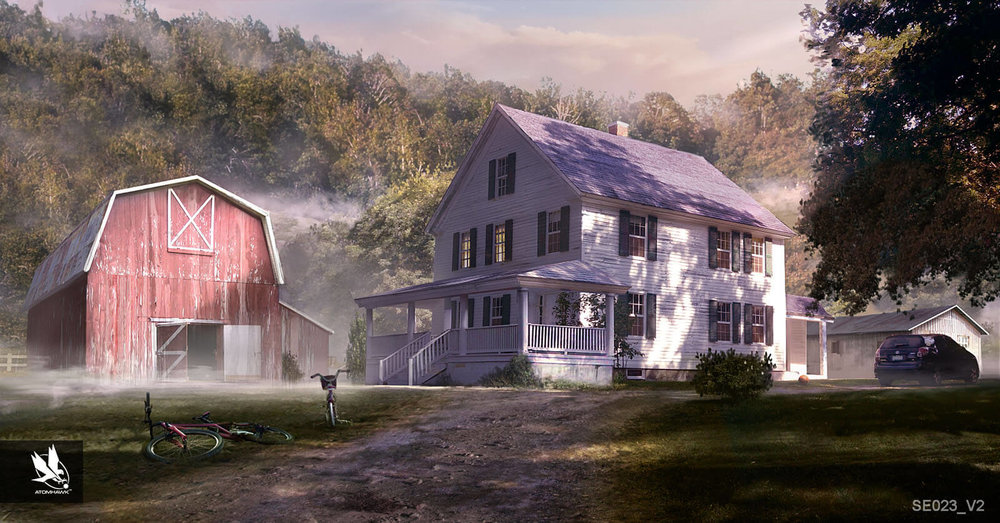 Atomhawk_Marvel_Avengers-Age-Of-Ultron_Concept-Art_Environment-Design_Hawkeyes-Farmhouse-V2_Services.jpg