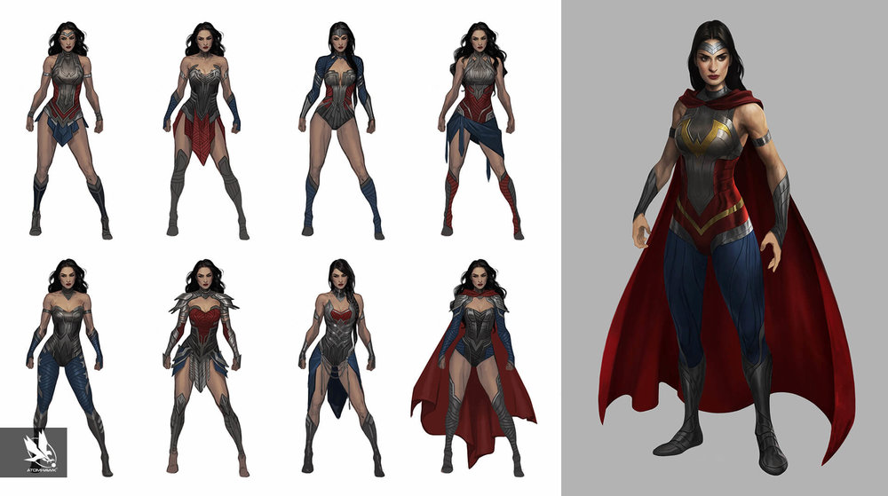 Atomhawk_Warner Bros Nether Realm_Injustice 2_Concept Art_Character Design_Wonder Woman_Services.jpg