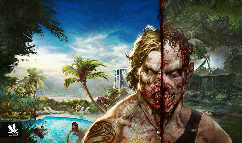 Atomhawk_Deep Silver_Dead Island Definitive Collection_Box Art_Combined Cover_Services.jpg