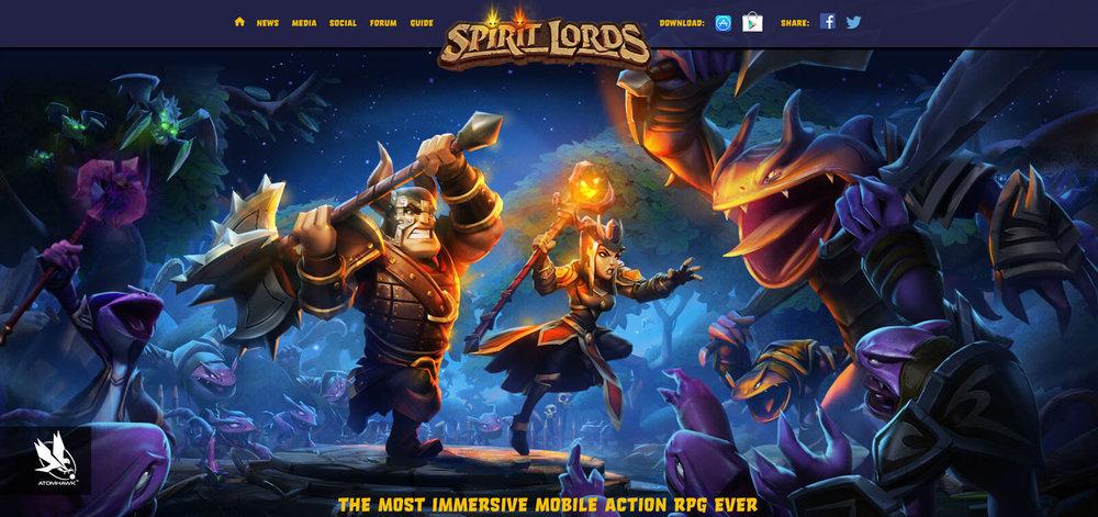 Atomhawk_Kabam_Spirit Lords_Marketing Art_Splash Screen_Services.jpg