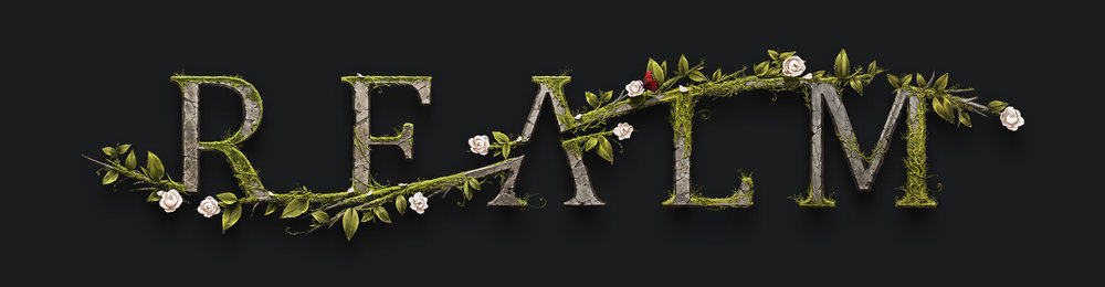 Atomhawk_The-Realm_Graphic-Design_Logo-Design_Realm-Logo.jpg