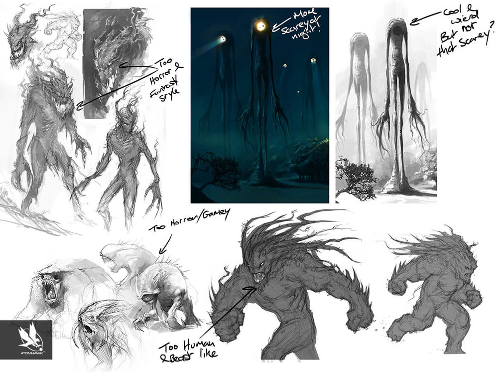Atomhawk_The-Realm_Concept-Art_Character-Design_Evil-Threat-Sketches.jpg