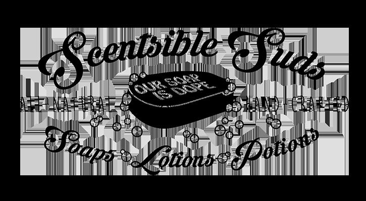 SCENTSOAP-Logo-resized.png