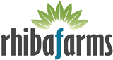rhiba farms logo.png