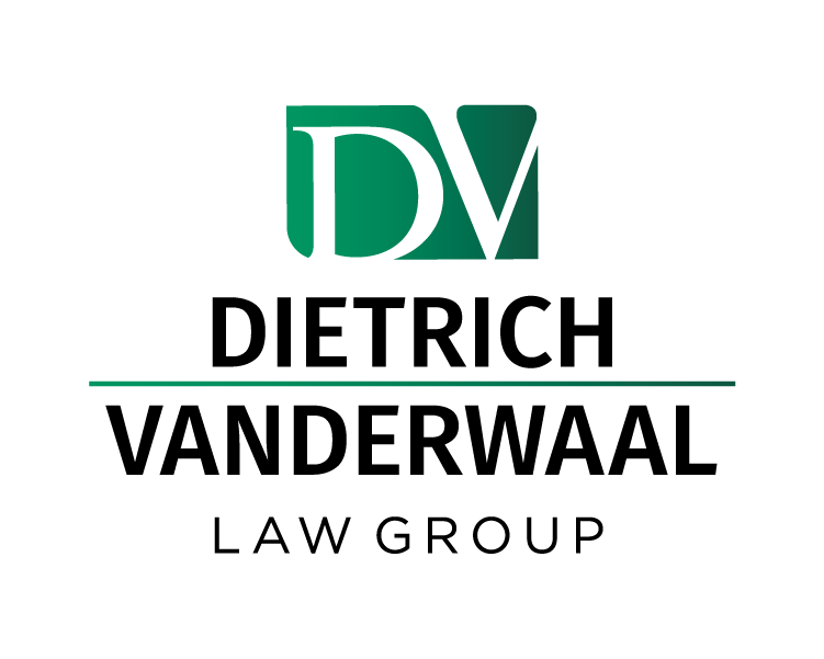 Dietrich VanderWaal, S.C. | Law Group | Wausau, WI