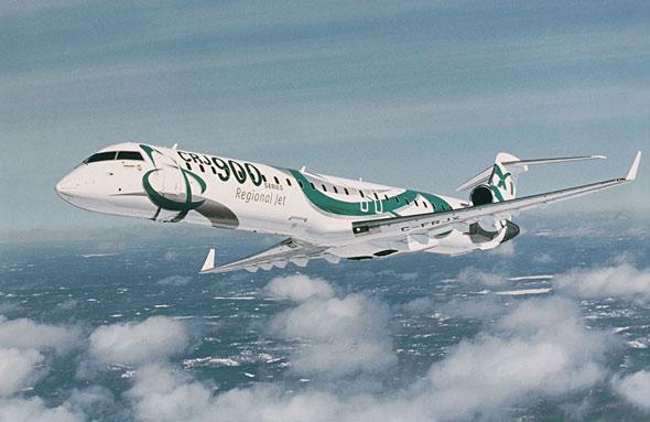 CRJ900_1.jpg
