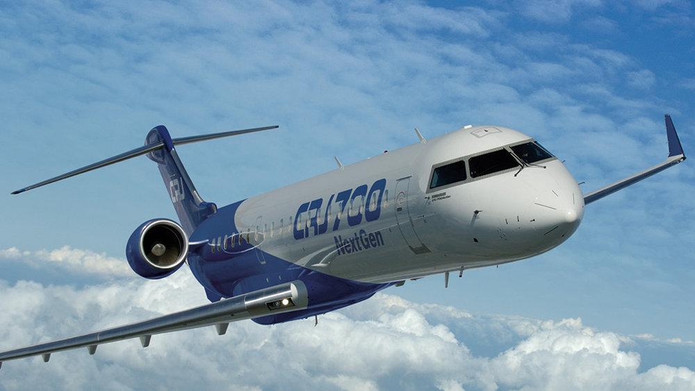 Bombardier-CRJ-700-large_tcm61-3706.jpg