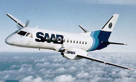 8 Saab340.jpg