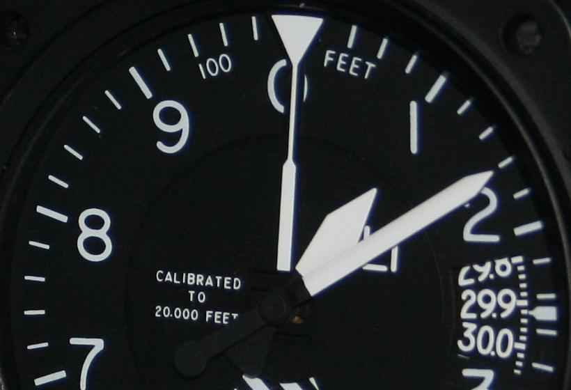 Altimeter.jpg