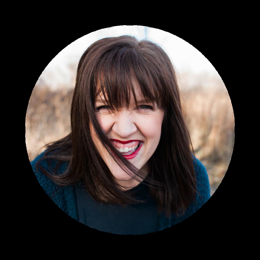 Meet Your Coach - Susan Shannon, Certified Integrative Nutrition Health CoachMore About Susan