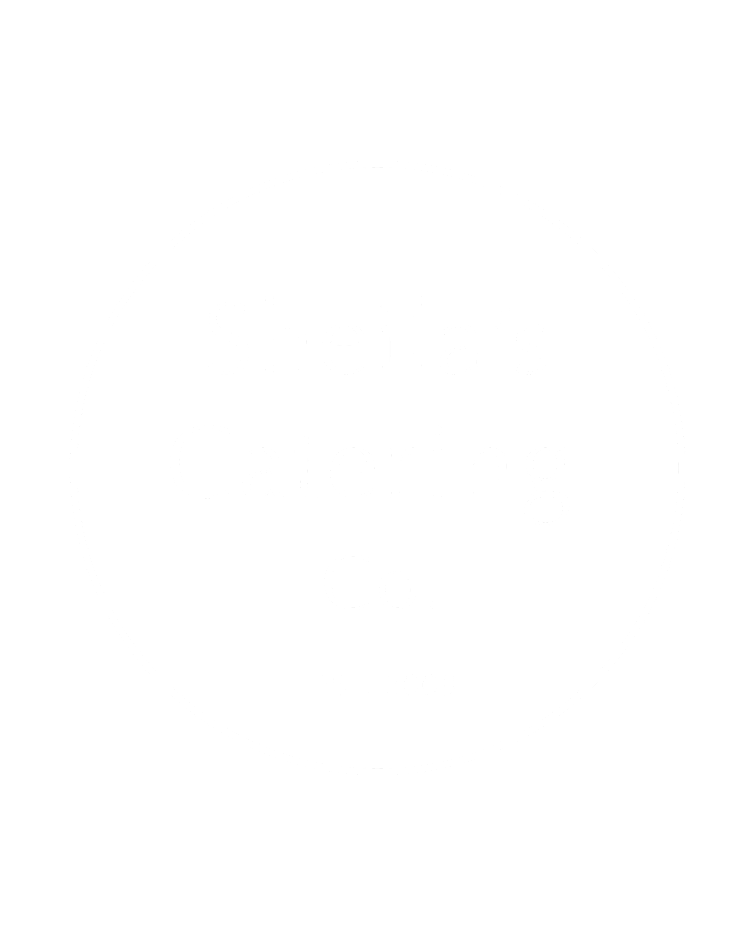 SHEILA'S CATERING