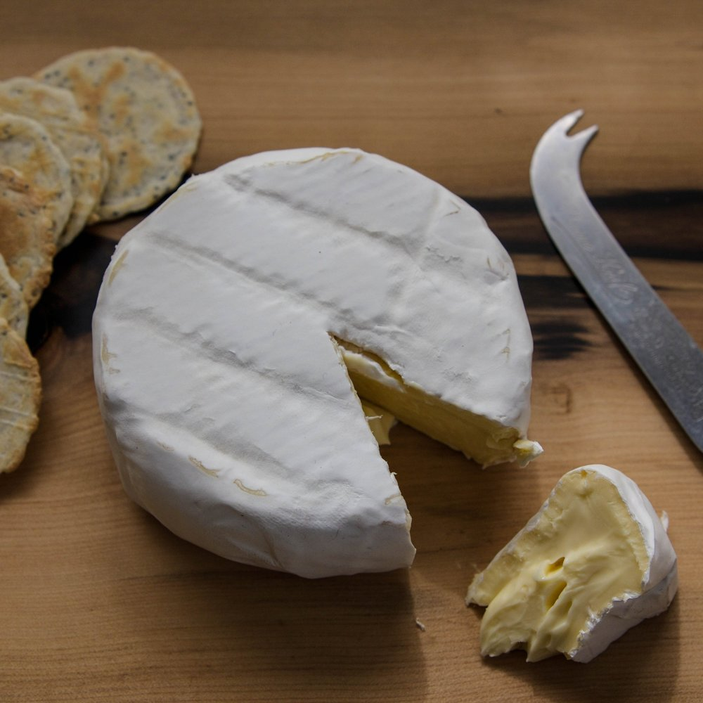 Wicked_Cheese_Brie.jpg