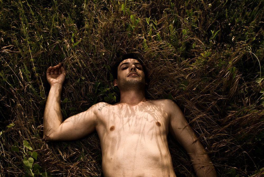 Lust_(8_of_73)-Edit© Dimitris Triantafyllou-2.jpg