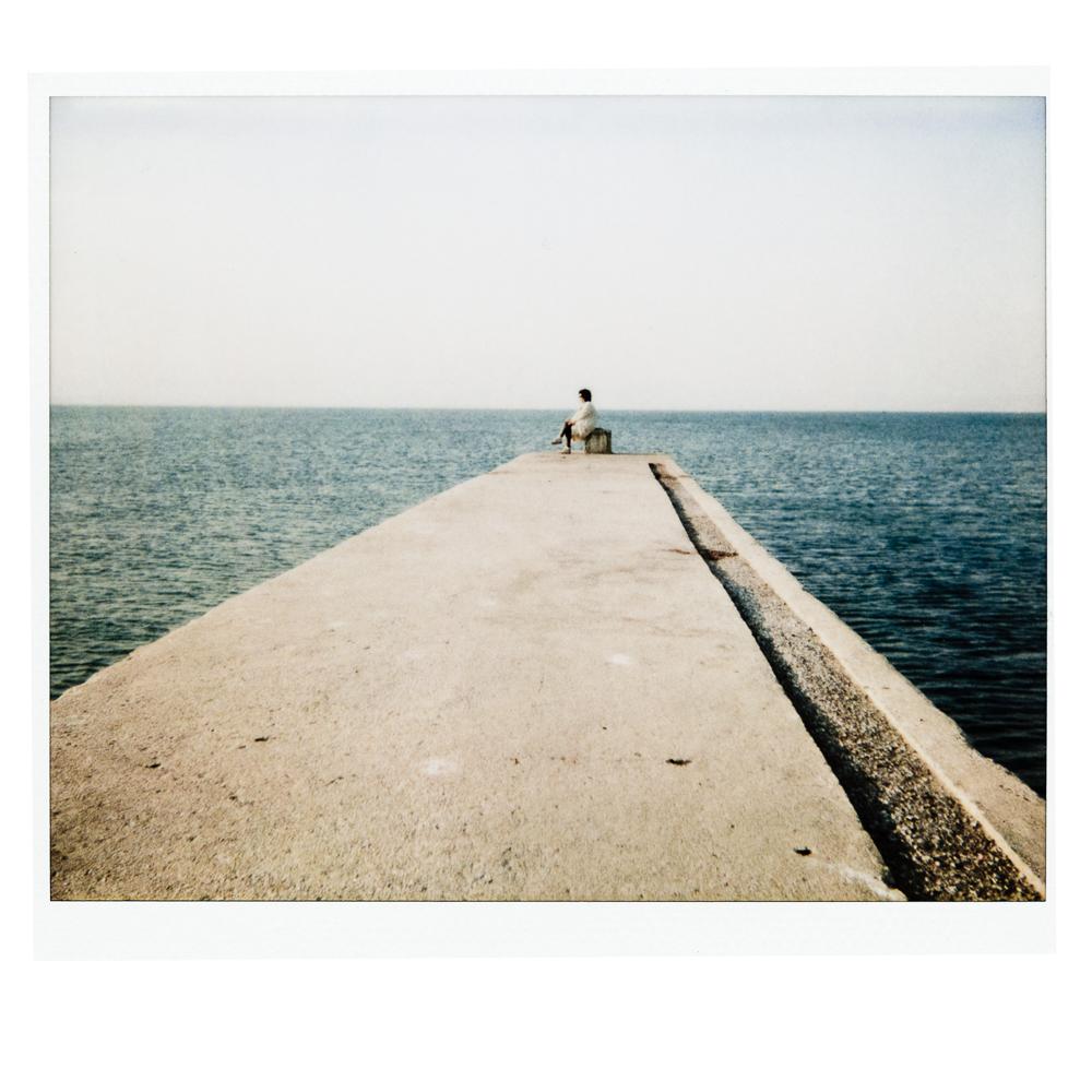 Polaroid_012-Edit.jpg