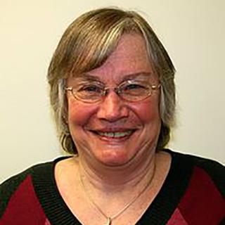 Joanie Leffler