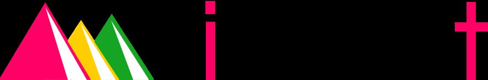Fullsize - Logo.png