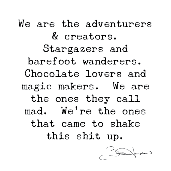 We are the adventurers & creators.png