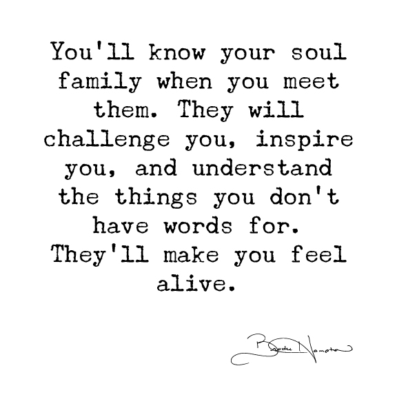 You'll know your soul.jpg