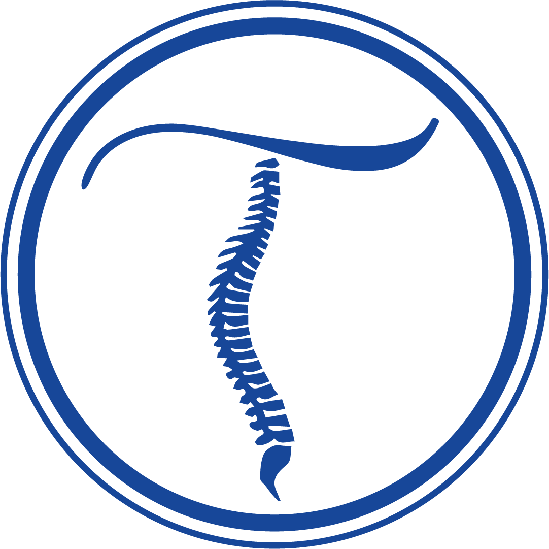 Tiburzi Chiropractic and Wellness Center