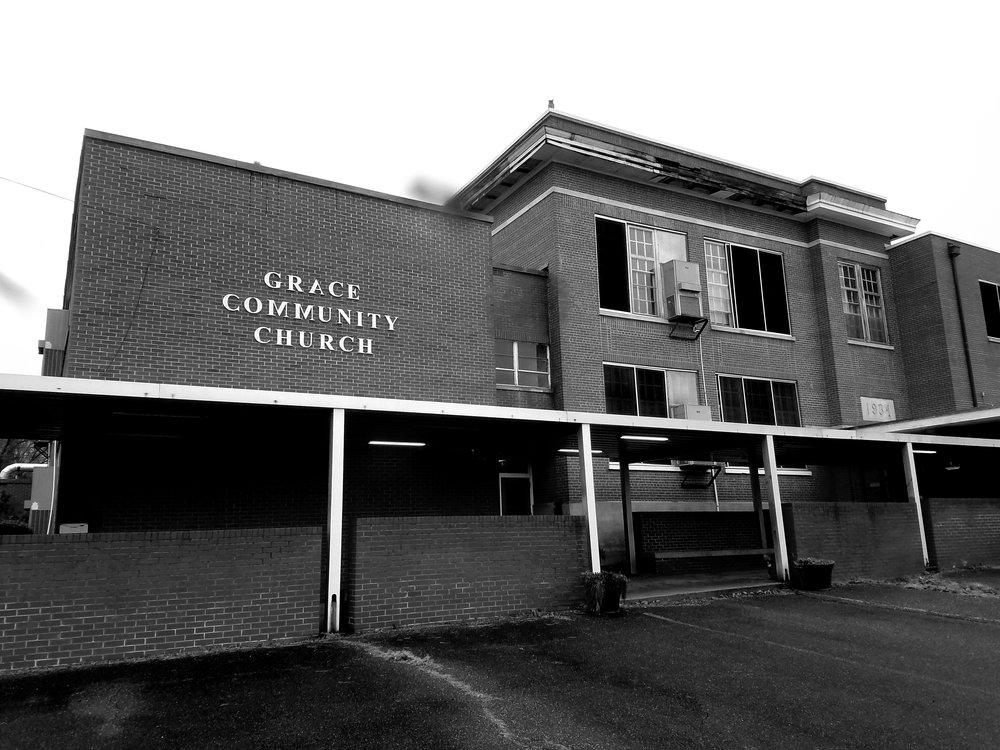 GCC Building.jpg