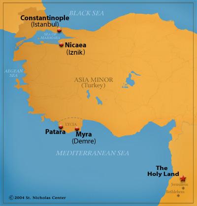 map-region.jpg