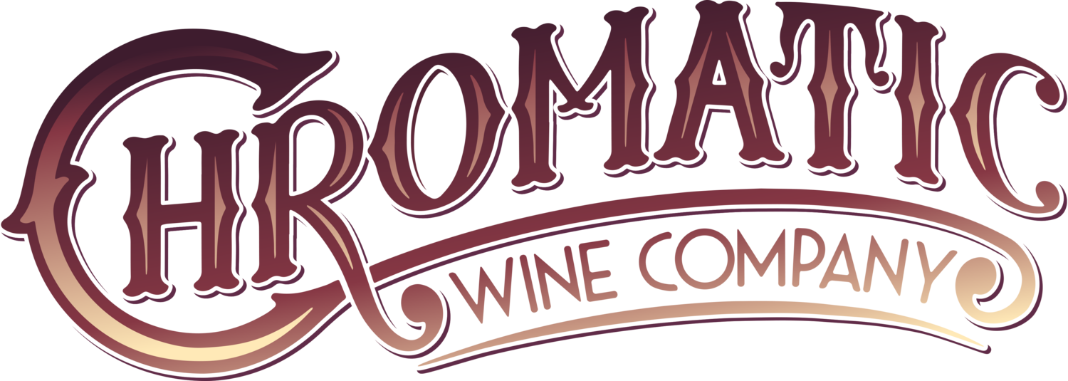 CHROMATIC WINE COMPANY