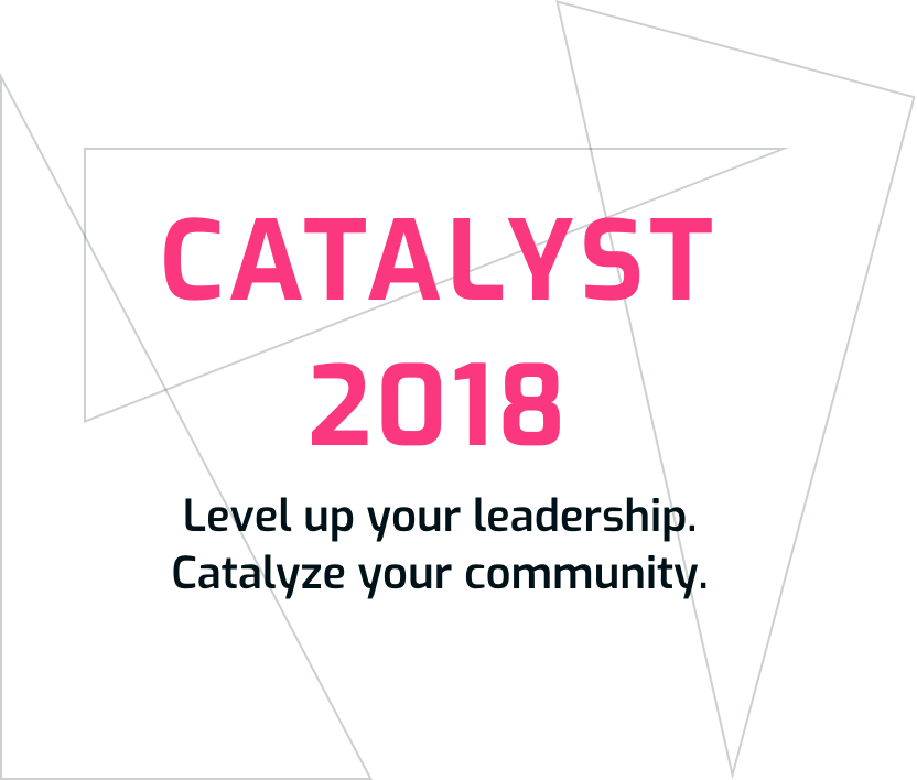 catalyst2018.png