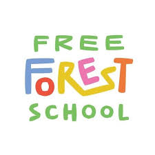 free forest.jpeg