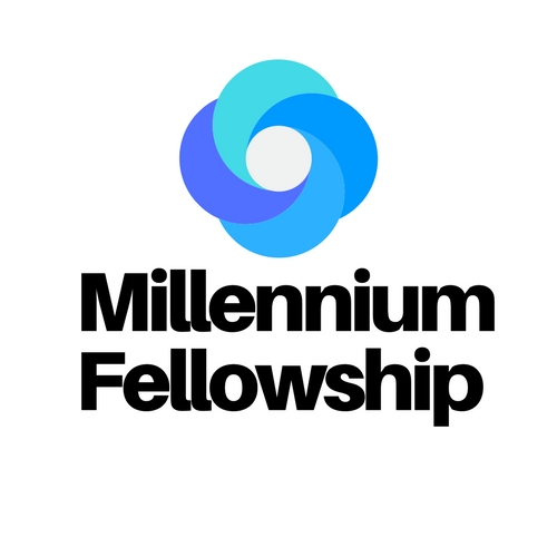 millenium fellowship.jpg